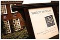 Freud Museum (4115542050).jpg