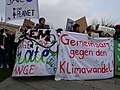 FridaysForFuture Demonstration 25-01-2019 Berlin at the Kanzleramt 17.jpg