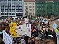 FridaysForFuture protest Berlin 22-03-2019 22.jpg