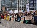 FridaysForFuture protest Berlin 22-03-2019 46.jpg
