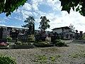 Friedhof Brunnenthal.JPG