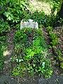 Friedhof heerstraße 2018-05-12 (23).jpg