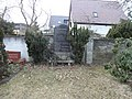 Friedhof lichtenrade 2018-03-31 (9).jpg