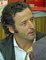 Friedrich-doenhoff-2010-ffm-032.jpg