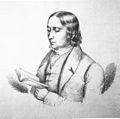 Friedrich Carl von Savigny.jpg