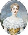 Friedrich Wailand - Johanna Gräfin Gleispach.jpg