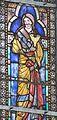 Friesach - Pfarrkirche - Fenster5.jpg