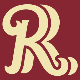 Frisco RoughRiders - Image: Frisco Rough Riderscap