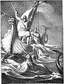 Frithiofs saga 1831 Johan Holmbergsson 10.jpg