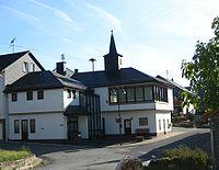 Fronhofen01.jpg