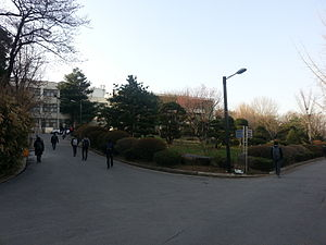 Front of Kyunggi High School.jpeg
