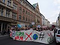 Front of the FridaysForFuture protest Berlin 24-05-2019 84.jpg