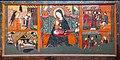 Frontal de altar de Bellver de Cerdanya (48968408431).jpg