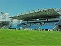 Frosinone stadio Benito Stirpe LL.jpg
