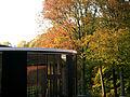 Frukost Loungen Hotel Valhall Park.jpg