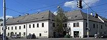 Fuhrmannhaus.jpg