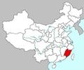 Fujian.png