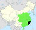 Fujiancircuit.png