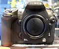 Fujifilm S5 Pro img 0761.jpg