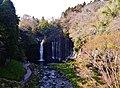 Fujinomiya Shiraito-Wasserfall 05.jpg