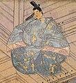 Fujiwara no Michinaga 2.jpg