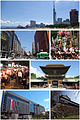 Fukuoka City - Montage - 01.JPG