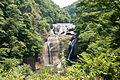 Fukuroda Falls 07.jpg