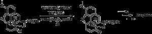 Saegusa–Ito oxidation - Fukuyama Synthesis of Morphine