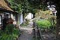 Fulbourn garden - geograph.org.uk - 1259165.jpg