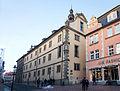 Fulda - päpstliches Seminar 2160.jpg