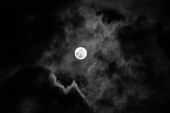Full moon in the clouds.jpg