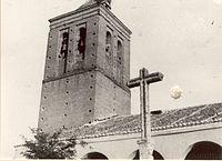 Fundación Joaquín Díaz - Iglesia parroquial de la Visitación - Villanueva de Duero (Valladolid).jpg