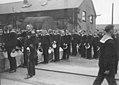 Funeral for HMS E13 1915 7.jpg
