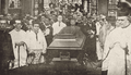 Funeral of Cardinal Arcoverde 1930.png