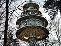 Funkturm Betzenberg (Telekomturm bei Waldenbuch-Dettenhausen) - panoramio (1).jpg