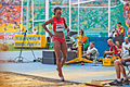 Funmi Jimoh (2013 World Championships in Athletics) 01.jpg