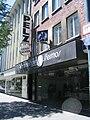 Furrier Sfermas in Aachen 4.jpg