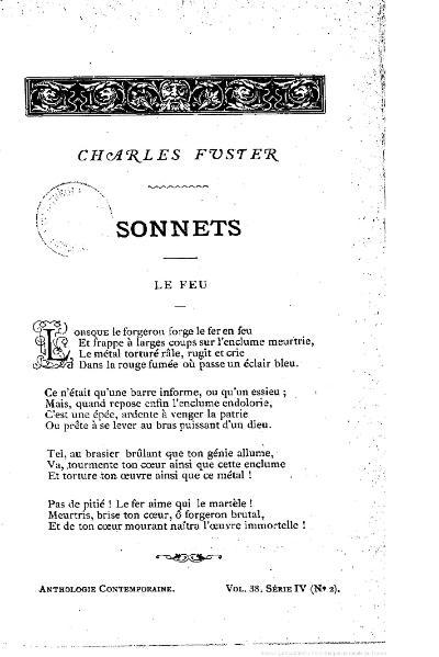 File:Fuster - Sonnets, 1887-1888.djvu