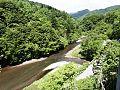 Futamata from Daibayama.jpg