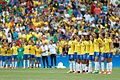 Futebol feminino olímpico- Brasil e Suécia no Maracanã (28746916140).jpg