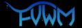 Fvwm-logo.png