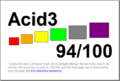 Fx Acid3.png
