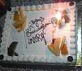 Gâteau du fête.jpg