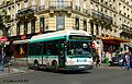 Gépébus Oréos 55E Ratp.jpg