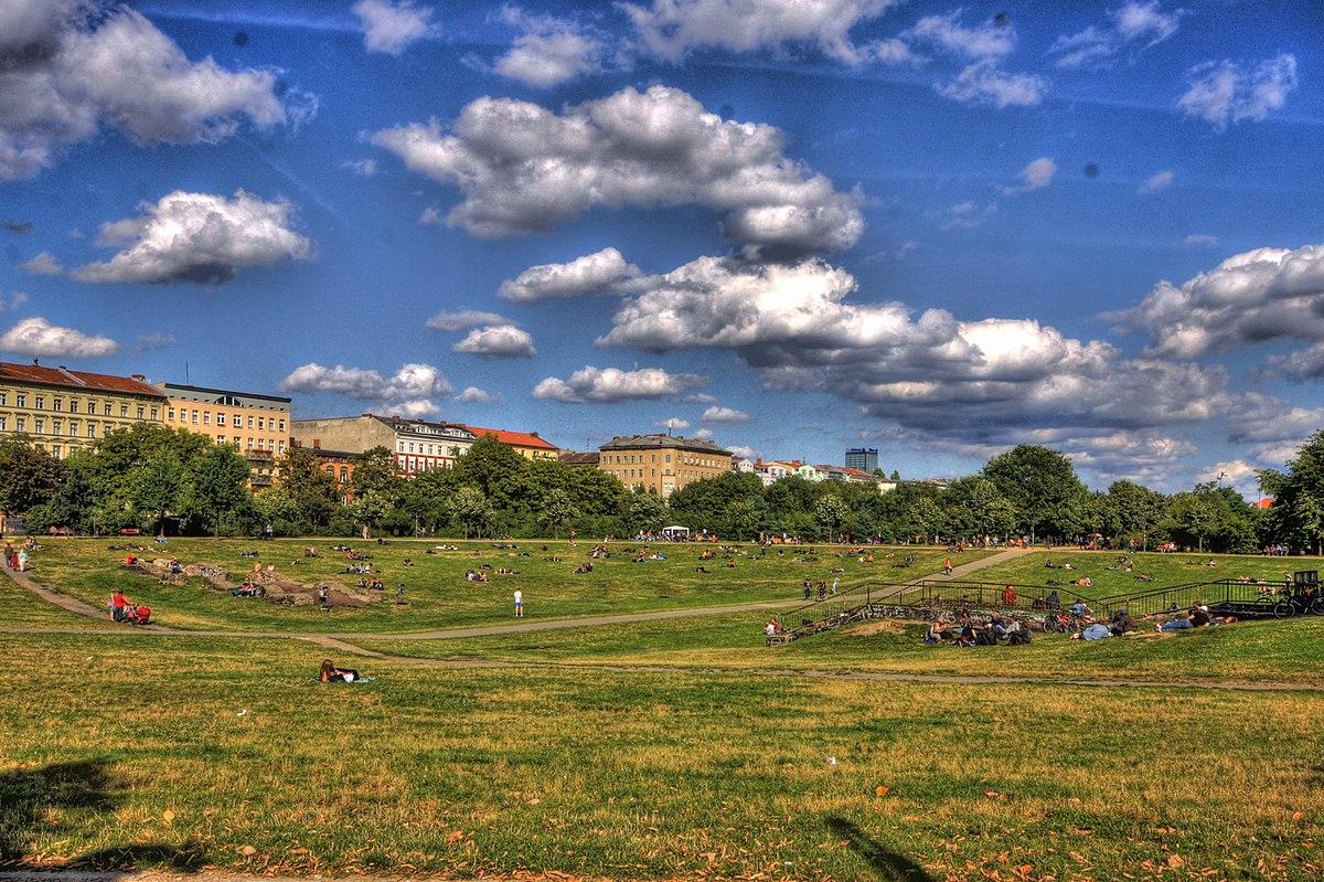 Görlitzer Park - panoramio (2).jpg