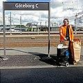 Göteborg, Västra Götalands län, Sverige (46930177815).jpg