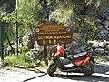 Göynük Kanyon - panoramio (34).jpg