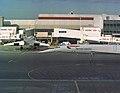 G-BOAF Aerospatiale-British Aerospace Concorde 102 (cn 216) British Airways. (13673769793).jpg