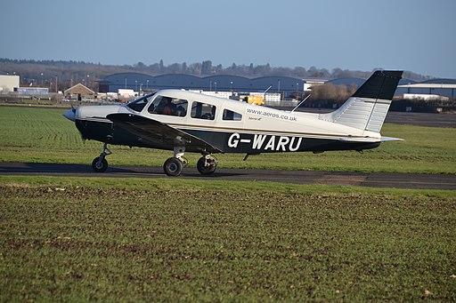 G-WARU (11631610954)