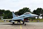 GAF Eurofighter Typhoon (27653574931).jpg